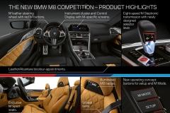 BMW-M8-Competition-Coupé-et-BMW-M8-Competition-Cabriolet-098