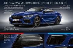 BMW-M8-Competition-Coupé-et-BMW-M8-Competition-Cabriolet-099