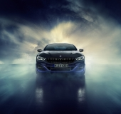 BMW_M_850i_Night_Sky_01