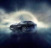 BMW_M_850i_Night_Sky_02
