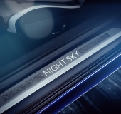 BMW_M_850i_Night_Sky_09