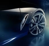 BMW_M_850i_Night_Sky_10