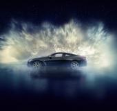 BMW_M_850i_Night_Sky_12