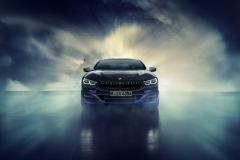 BMW_M_850i_Night_Sky_01