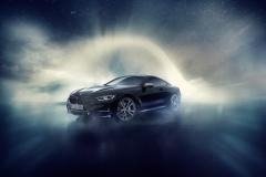 BMW_M_850i_Night_Sky_02