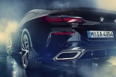 BMW_M_850i_Night_Sky_03