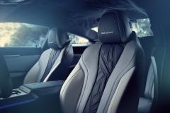 BMW_M_850i_Night_Sky_06