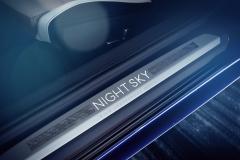 BMW_M_850i_Night_Sky_09