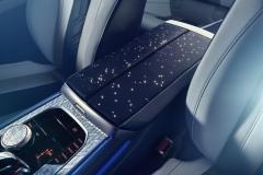 BMW_M_850i_Night_Sky_11