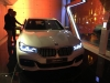 BMW Serie 7 M Performance