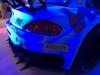 BMW Z4 GT3 Michel Vaillant