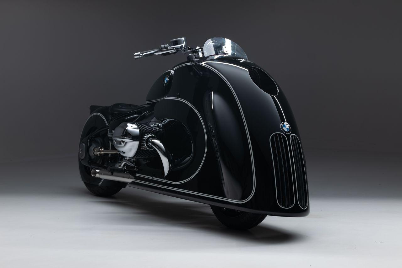 BMW-R-18-Spirit-of-Passion-23