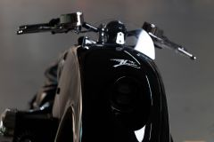 BMW-R-18-Spirit-of-Passion-01