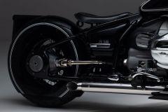 BMW-R-18-Spirit-of-Passion-02