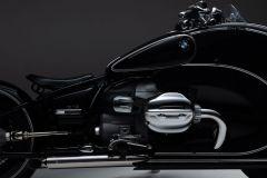 BMW-R-18-Spirit-of-Passion-03