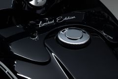 BMW-R-18-Spirit-of-Passion-11