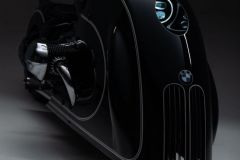 BMW-R-18-Spirit-of-Passion-14