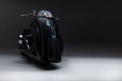 BMW-R-18-Spirit-of-Passion-15