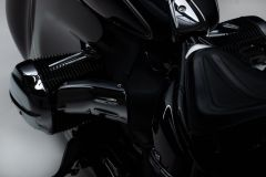 BMW-R-18-Spirit-of-Passion-16