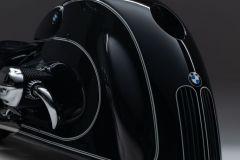 BMW-R-18-Spirit-of-Passion-22
