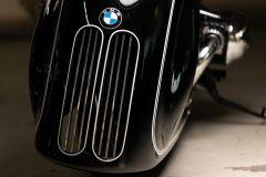 BMW-R-18-Spirit-of-Passion-26