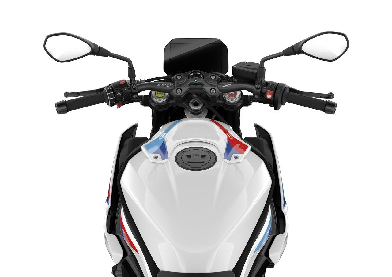 BMW-S1000R-2021-06