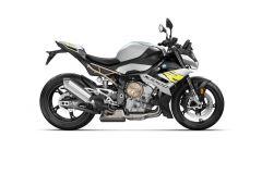 BMW-S1000R-2021-04