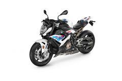 BMW-S1000R-2021-05