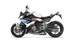 BMW-S1000R-2021-07