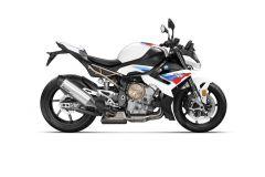 BMW-S1000R-2021-08