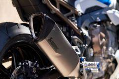 BMW-S1000R-2021-33