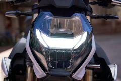 BMW-S1000R-2021-37