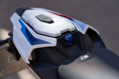BMW-S1000R-2021-39