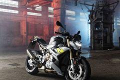 BMW-S1000R-2021-46