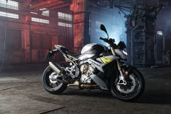 BMW-S1000R-2021-51