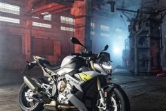 BMW-S1000R-2021-53