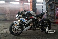 BMW-S1000R-2021-55