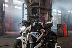 BMW-S1000R-2021-56