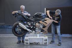 BMW-S1000R-2021-65