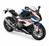 BMW S1000RR 2019 - 31