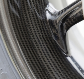 BMW S1000RR 2019 - 41