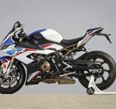 BMW S1000RR 2019 - 50