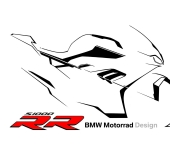 BMW S1000RR 2019 - 58
