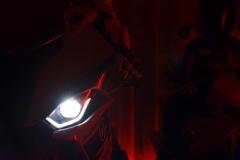 BMW S1000RR 2019 - 03