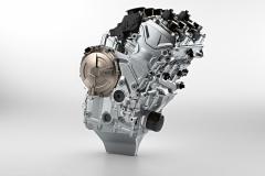 BMW S1000RR 2019 - 22