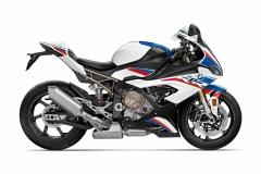 BMW S1000RR 2019 - 32