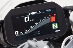 BMW S1000RR 2019 - 37