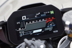 BMW S1000RR 2019 - 38