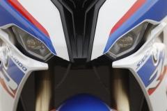BMW S1000RR 2019 - 42