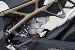 BMW S1000RR 2019 - 45